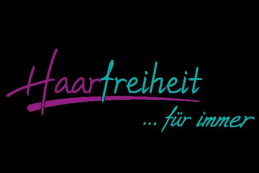Haarfreiheit Mannheim