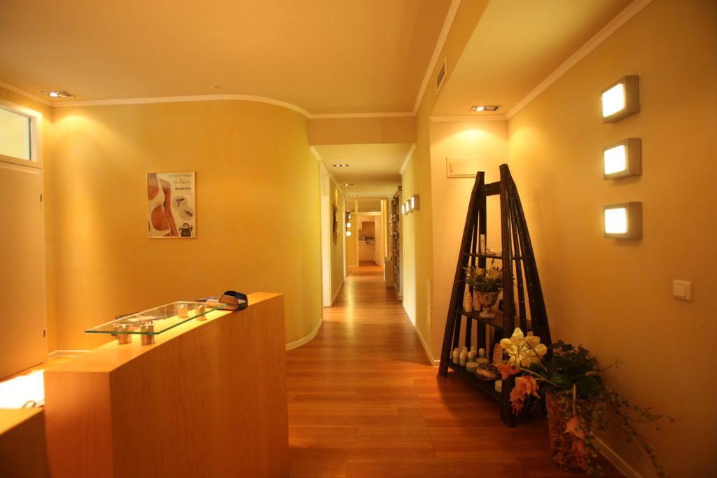 ink free tattooentfernung heidelberg ihr institut f r professionelle lasertherapie. Black Bedroom Furniture Sets. Home Design Ideas